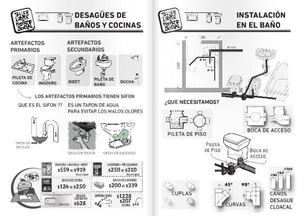manual_desagues