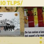 Cuadernillo 1. Anuario TLPS 2015